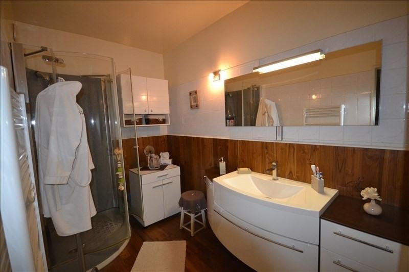 Venta  apartamento Avignon intra muros 243500€ - Fotografía 8