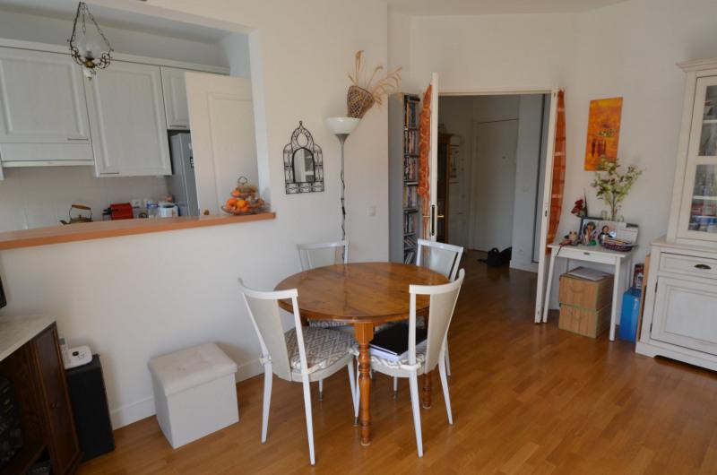 Sale apartment Croissy-sur-seine 299000€ - Picture 6
