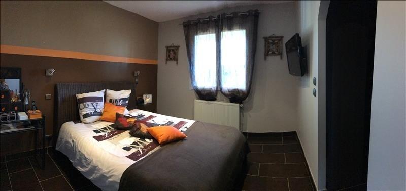 Vente de prestige maison / villa St medard en jalles 650000€ - Photo 4