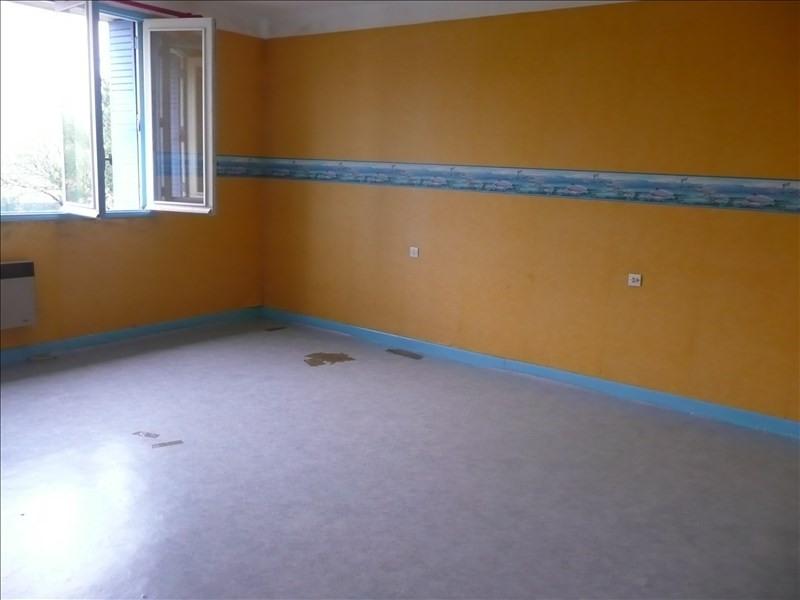 Vendita casa Carpentras 175725€ - Fotografia 5