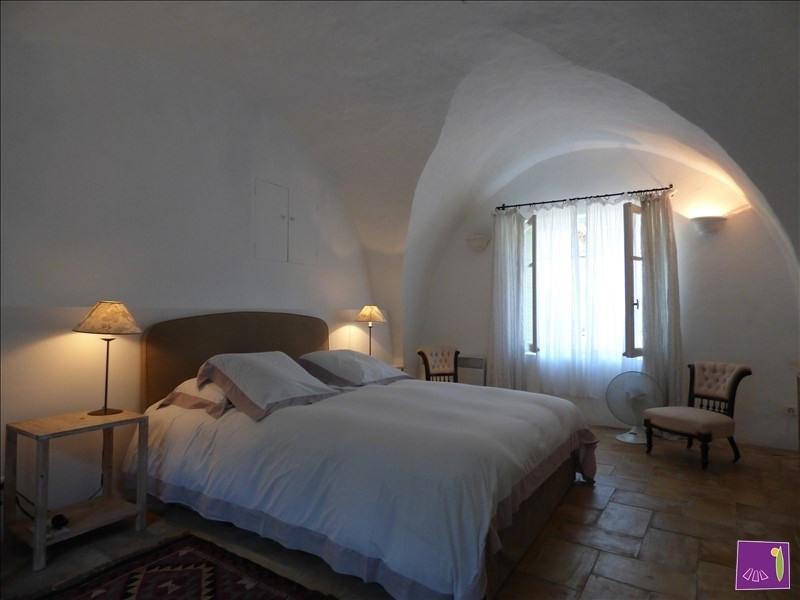 Verkoop van prestige  huis Uzes 892500€ - Foto 11
