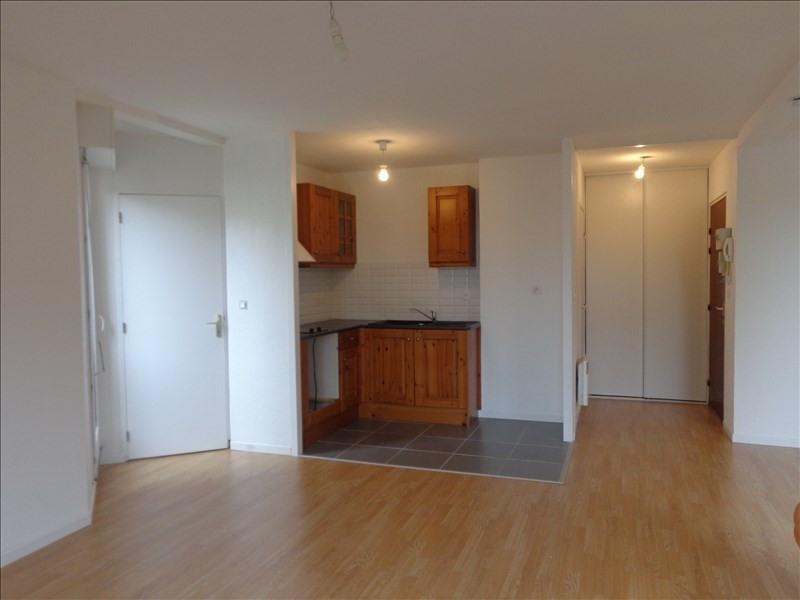 Location appartement Dax 470€ CC - Photo 3