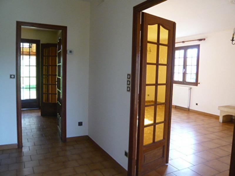 Rental house / villa Chateau l eveque 735€ CC - Picture 3