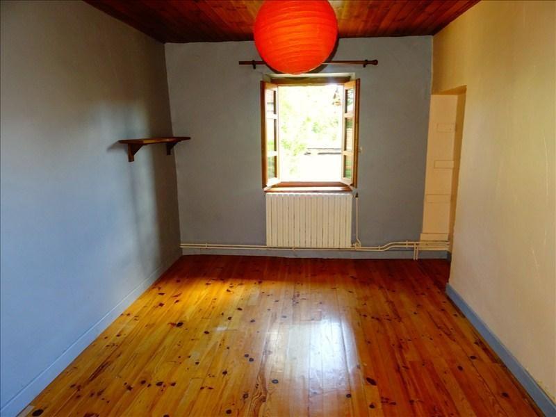 Vente maison / villa St jean de bournay 219900€ - Photo 7