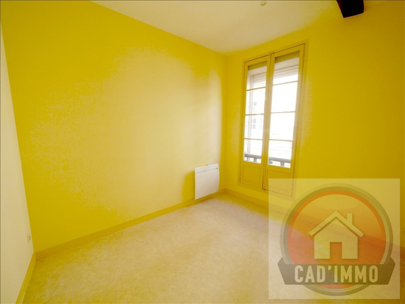 Rental apartment Bergerac 460€ CC - Picture 5