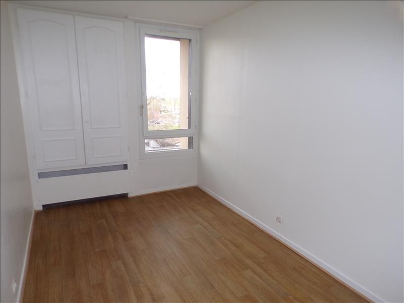 Vente appartement Elancourt 145 000€ - Photo 5