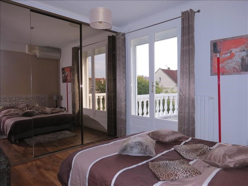 Vente maison / villa St prix 478000€ - Photo 3