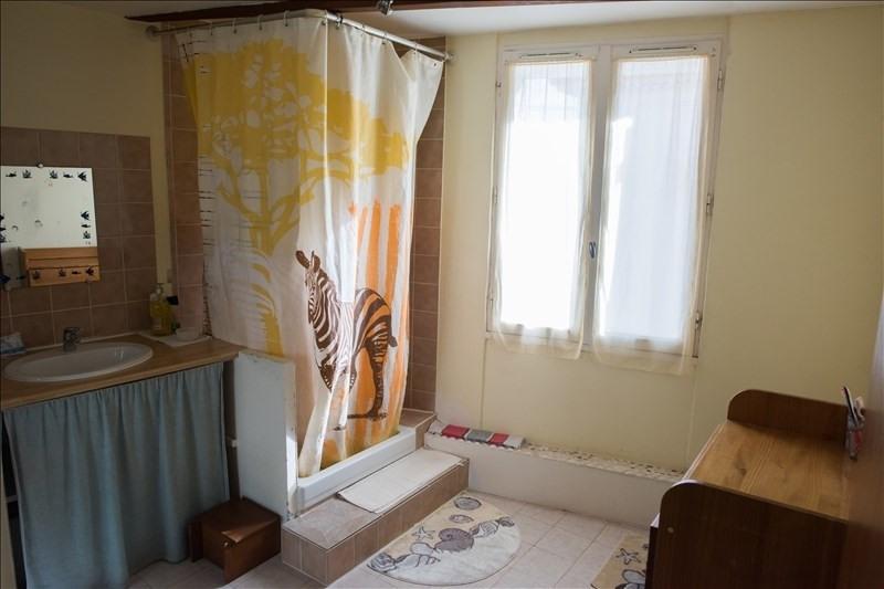 Verkoop  huis La farlede 213000€ - Foto 6