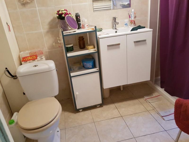 Vente maison / villa Salies de bearn 80000€ - Photo 6