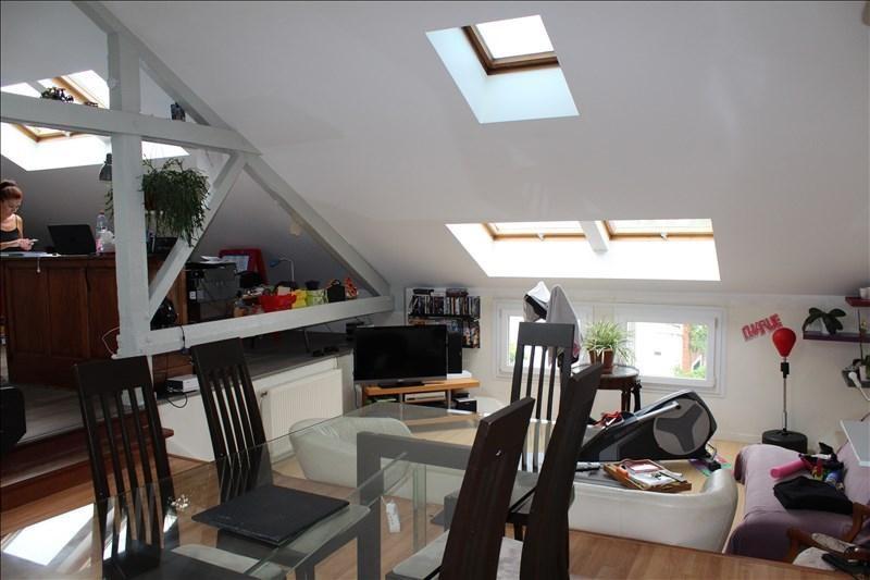 Sale house / villa Bois colombes 725000€ - Picture 1