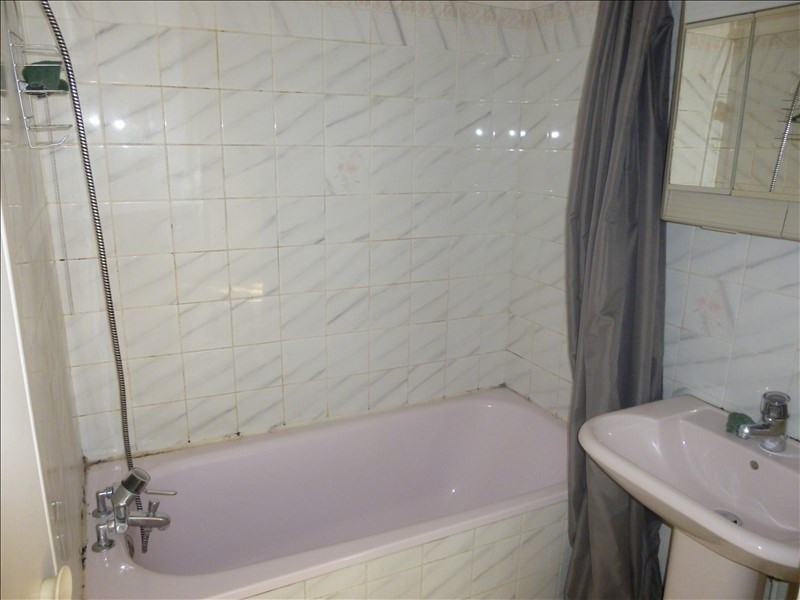 Rental apartment Toulouse 530€ CC - Picture 7