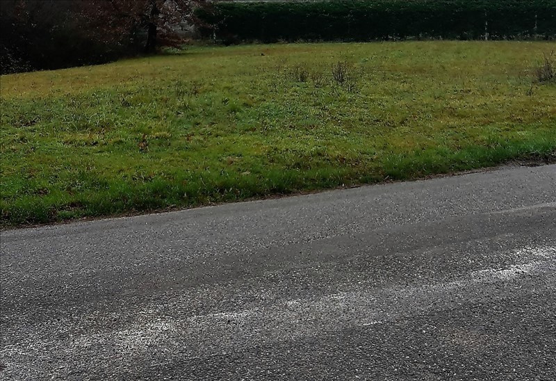 Sale site Fronton 71 000€ - Picture 2