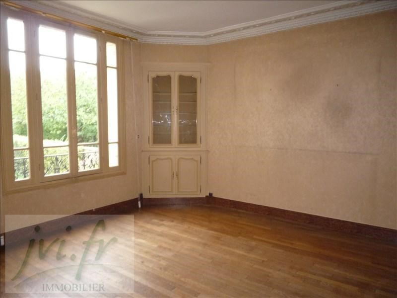 Vente maison / villa Soisy sous montmorency 483 000€ - Photo 5