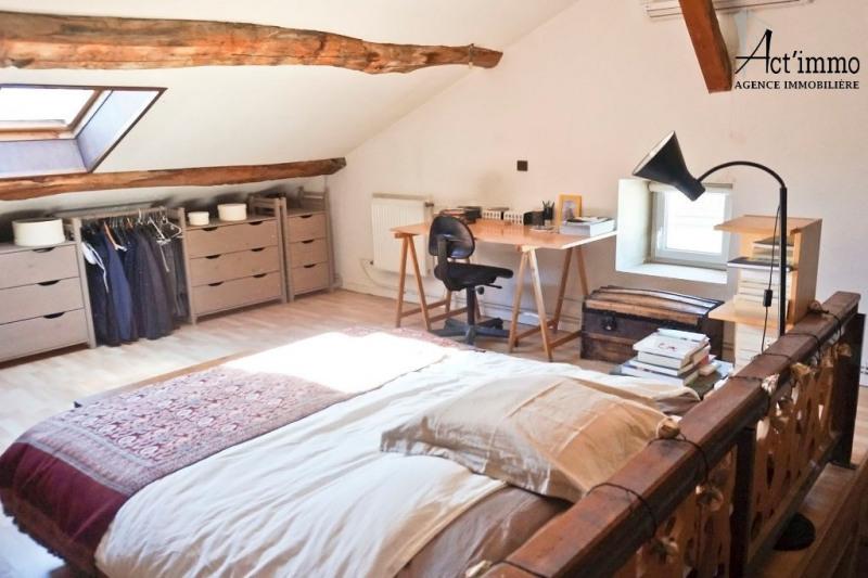 Vente maison / villa Eybens 295000€ - Photo 11