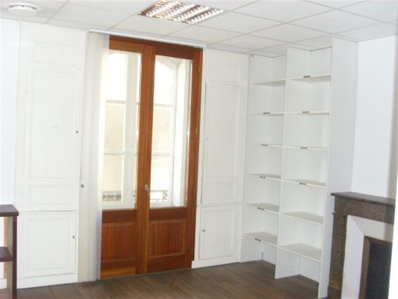 Vente Bureau Bayonne 0