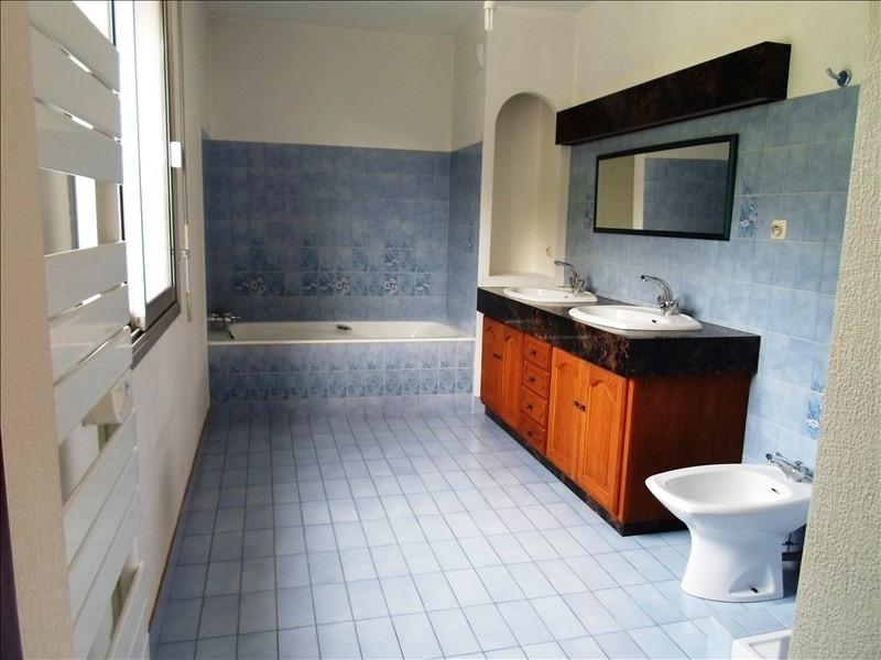 Vente maison / villa Orvault 450000€ - Photo 7