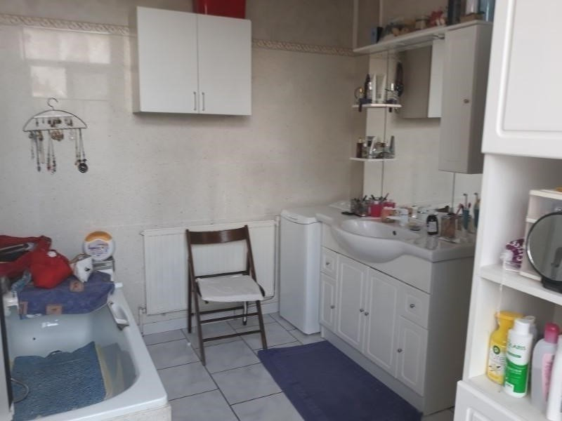 Sale house / villa Vis en artois 176600€ - Picture 6