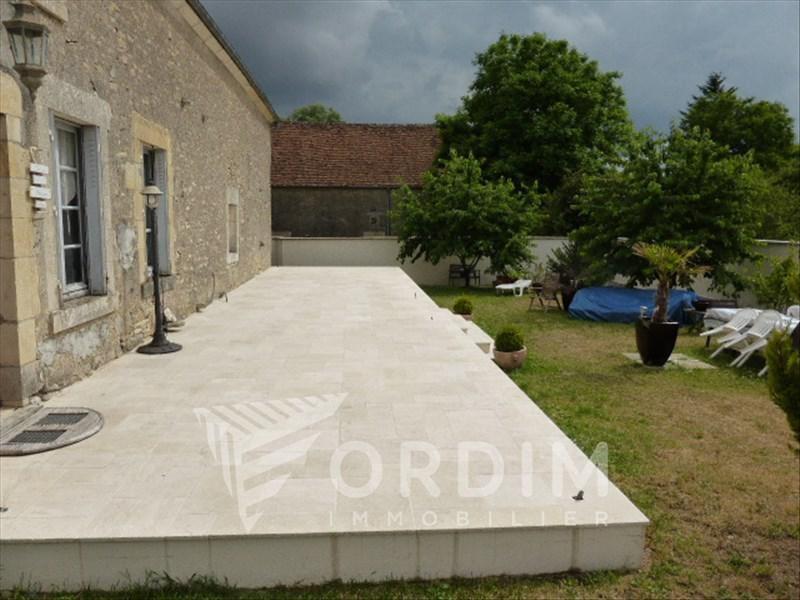 Sale house / villa Cosne cours sur loire 98000€ - Picture 7
