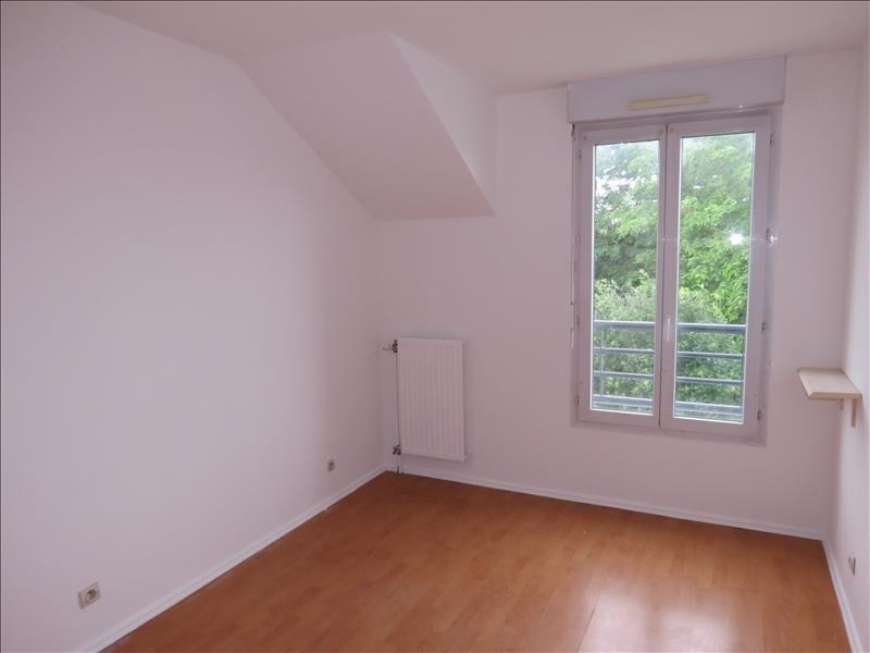 Location appartement Domont 1000€ CC - Photo 6
