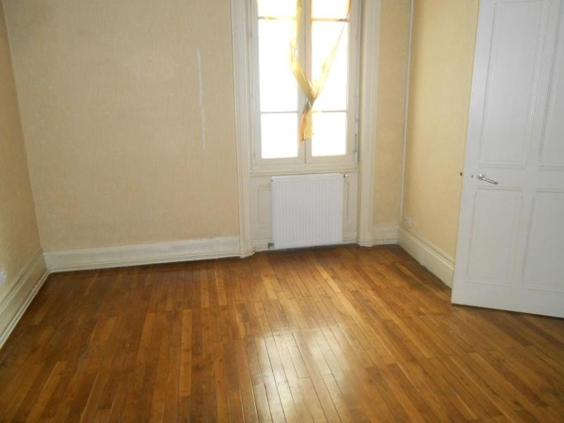 Location appartement Lyon 3ème 931€cc - Photo 4