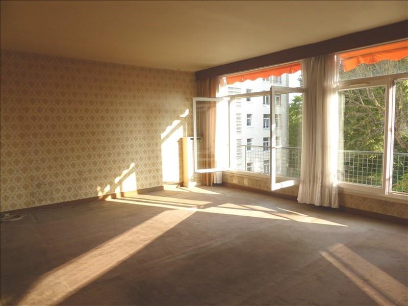 Vente appartement Le vesinet 273000€ - Photo 3