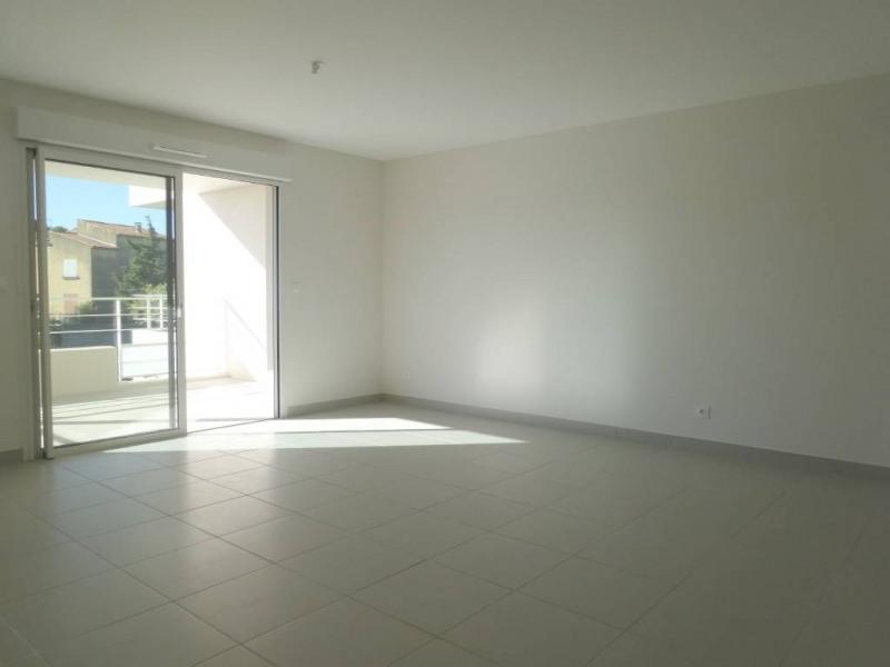 Alquiler  apartamento Villeneuve-lez-avignon 816€ CC - Fotografía 6