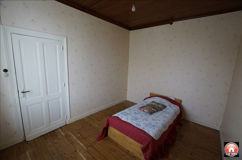 Sale house / villa Bergerac 159000€ - Picture 9