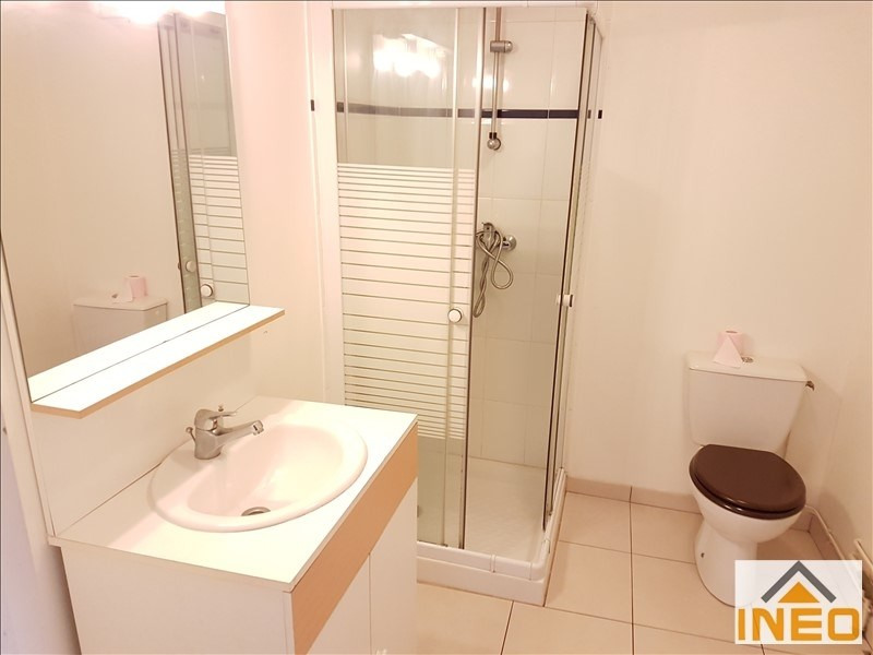 Vente appartement Montfort 68040€ - Photo 5