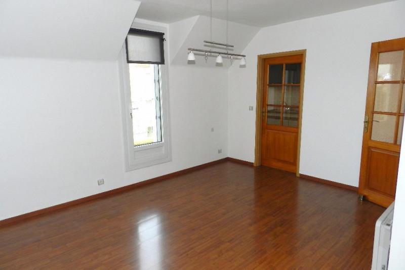 Sale apartment Mormant 136000€ - Picture 2