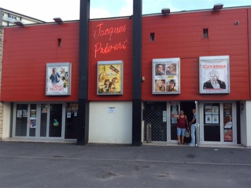 Fonds de commerce Café - Hôtel - Restaurant Sevran 0