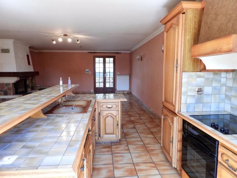 Vente maison / villa Saint palais sur mer 294000€ - Photo 7