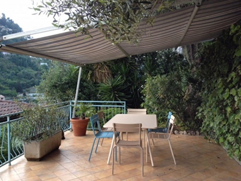 Vente maison / villa Menton 650 000€ - Photo 2