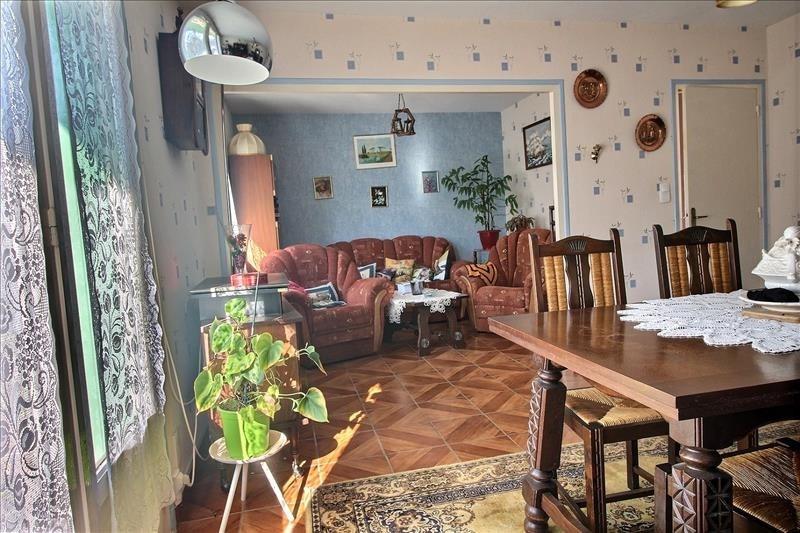 Sale house / villa Oloron ste marie 140000€ - Picture 2