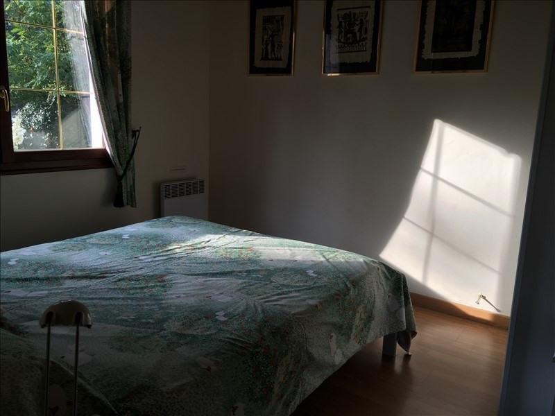 Sale house / villa Longeville sur mer 192400€ - Picture 7