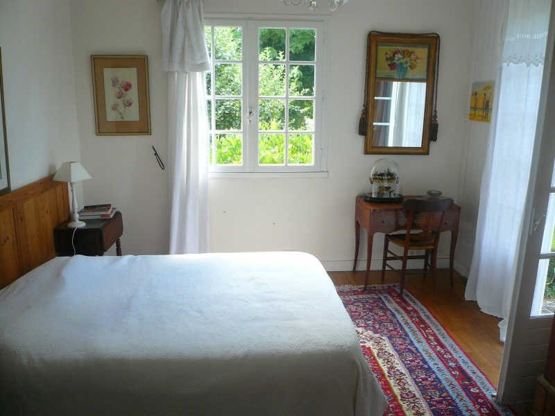 Sale house / villa Prigonrieux 293000€ - Picture 9