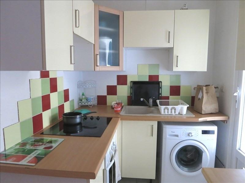 Vente appartement Montpellier 115000€ - Photo 3