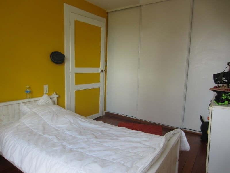 Venta  casa Navarrenx 245000€ - Fotografía 11