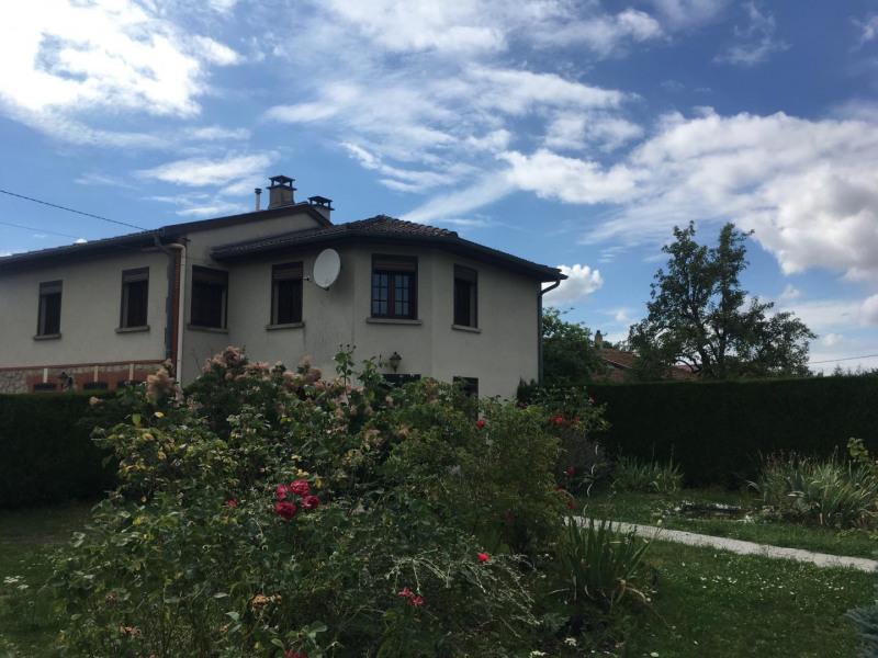 Sale house / villa Châlons-en-champagne 144300€ - Picture 7