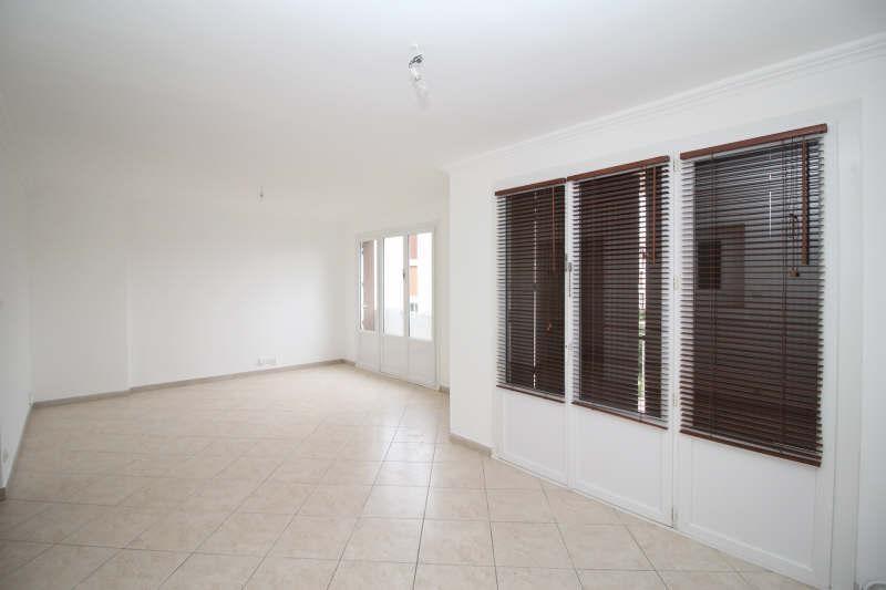 Vendita appartamento Salon de provence 149000€ - Fotografia 1