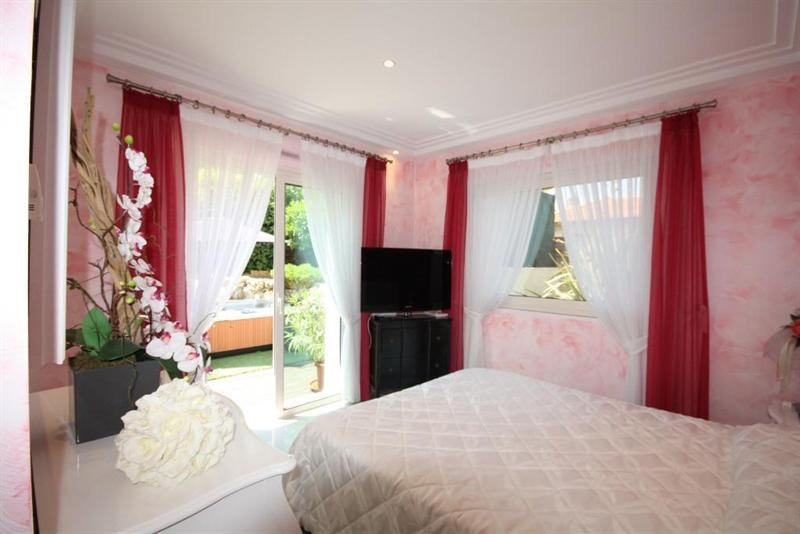 Vente appartement Antibes 339000€ - Photo 4