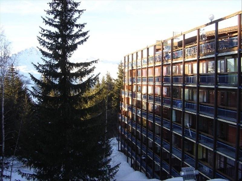 Vente appartement Les arcs 234000€ - Photo 6