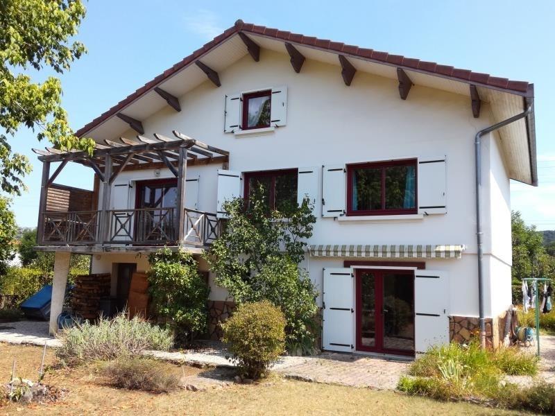 Sale house / villa Cremieu 265000€ - Picture 4