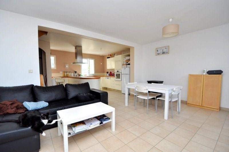 Sale house / villa Angervilliers 259000€ - Picture 3