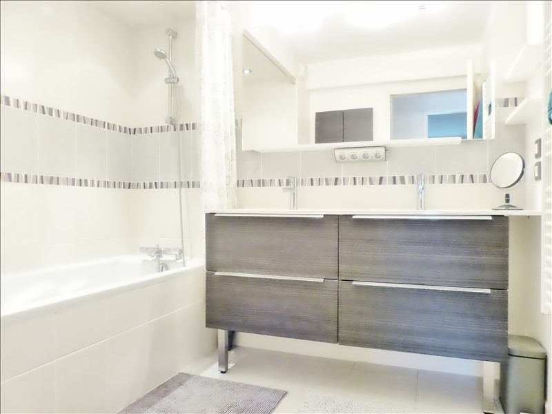 Vente appartement Marnaz 210 000€ - Photo 4