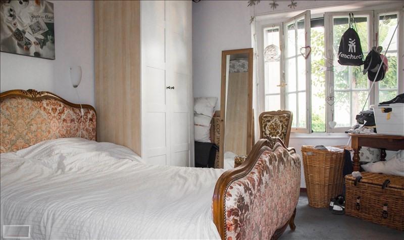 Vente appartement Toulon 430000€ - Photo 7