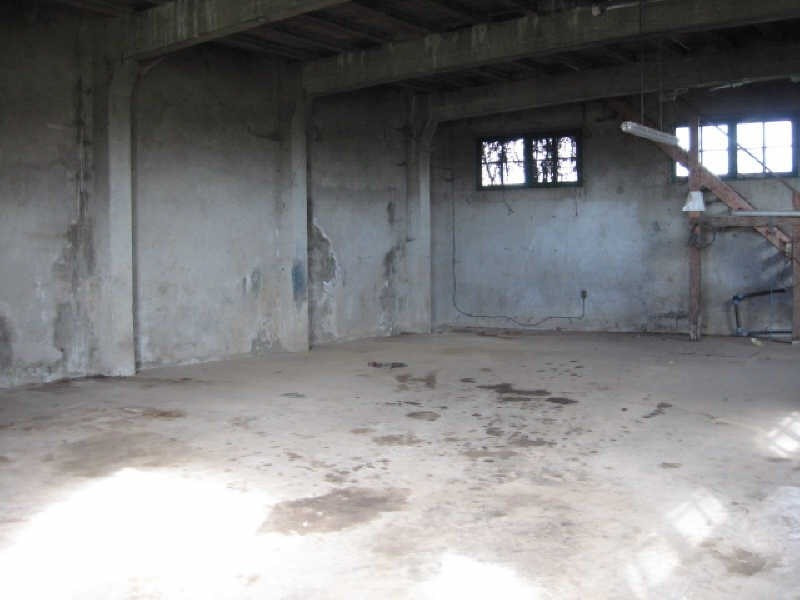 Sale empty room/storage Creances 43 500€ - Picture 2