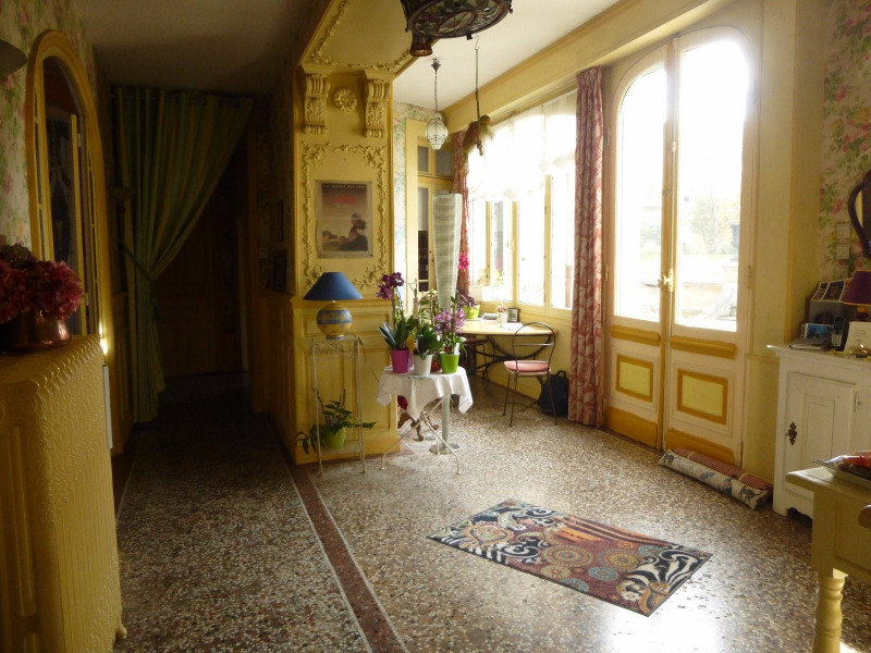 Deluxe sale house / villa Ambert 283 000€ - Picture 8