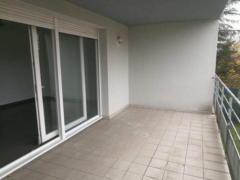 Vente - Appartement F3 hettange-grande à Hettange Grande ...