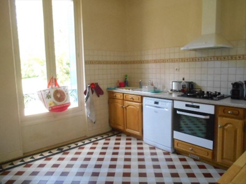 Sale house / villa La ferte sous jouarre 325000€ - Picture 4