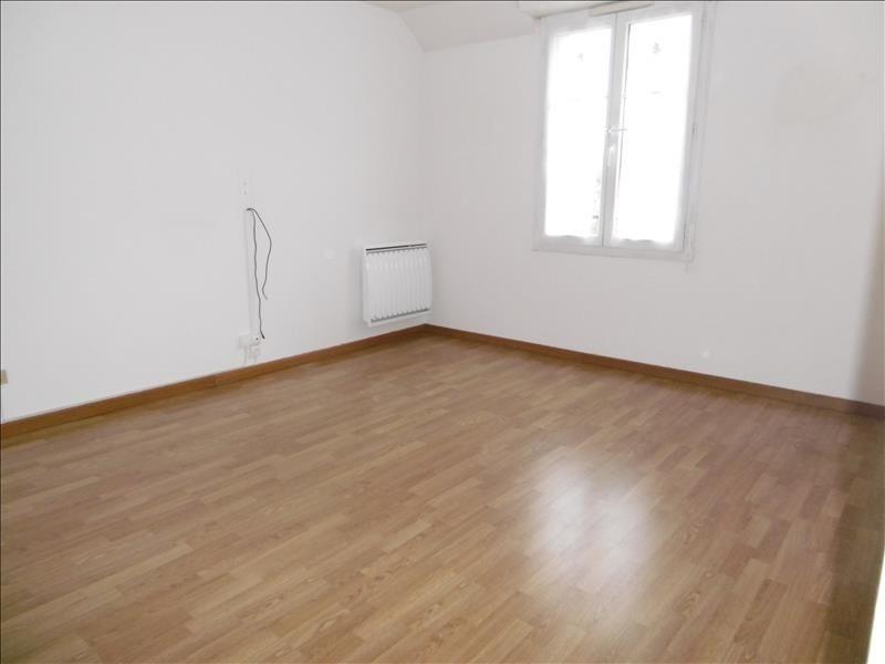 Sale house / villa Gometz la ville 378000€ - Picture 3